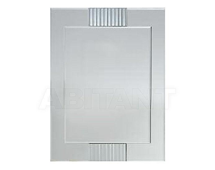 Купить Зеркало настенное Baron Spiegel Modern 501 452 20