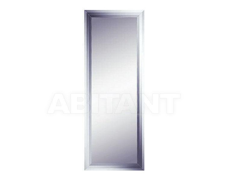 Купить Зеркало настенное Baron Spiegel Modern 501 521 20