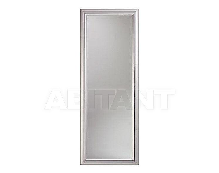 Купить Зеркало настенное Baron Spiegel Modern 501 609 80