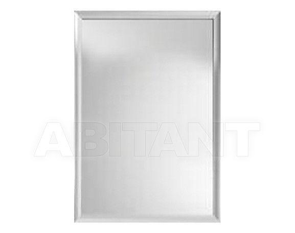 Купить Зеркало настенное Baron Spiegel Modern 501 820 80