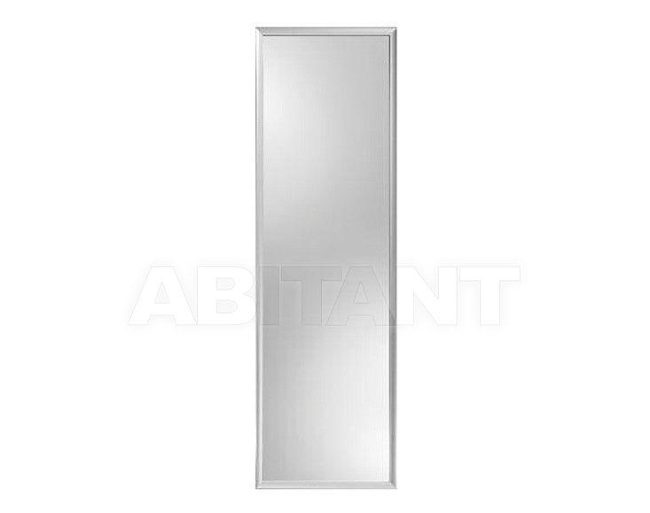Купить Зеркало настенное Baron Spiegel Modern 501 822 80