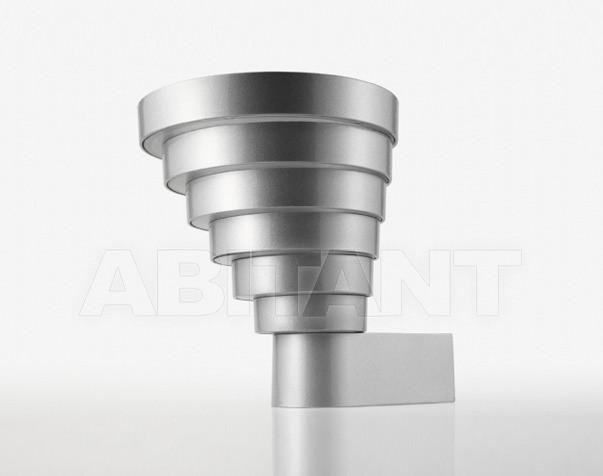 Купить Фасадный светильник Landa illuminotecnica S.p.A. Bollards 470.00