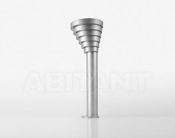 Купить Фасадный светильник Landa illuminotecnica S.p.A. Bollards 470.075 2