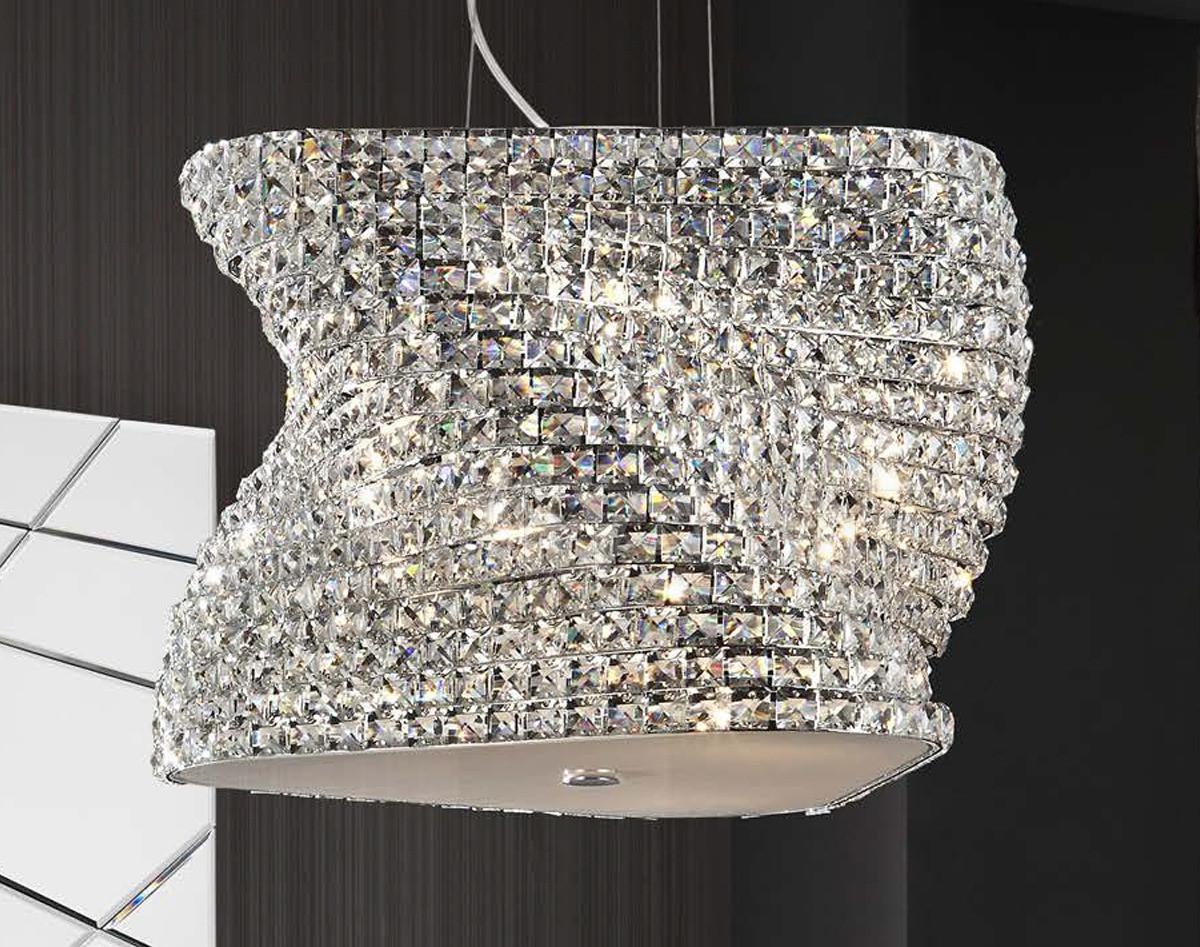 Купить Светильник Schuller Novelties Lighting 102472