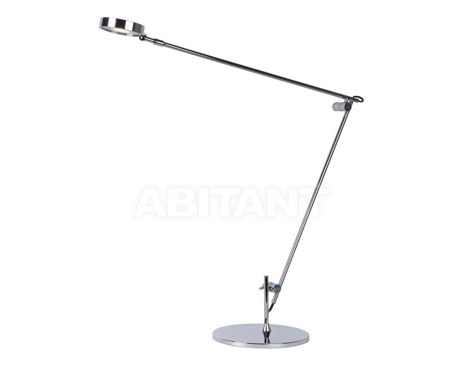 Купить Лампа настольная Crea Lucide  Fascio 12643/24/11