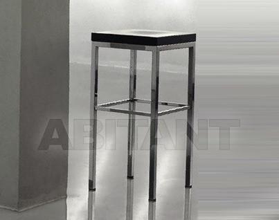 Купить Барный стул Mobilsedia Inglese 2007 geo 5
