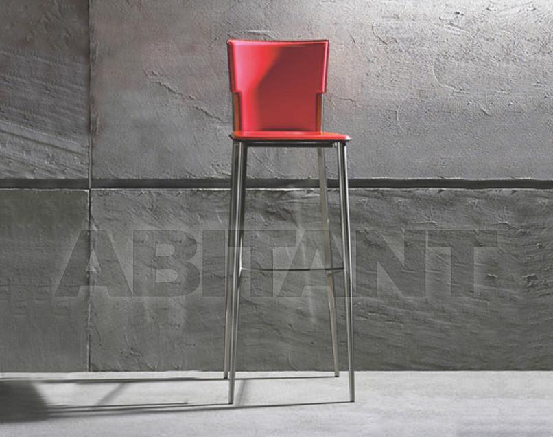 Купить Барный стул Mobilsedia Inglese 2007 camilla 3