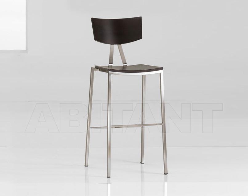 Купить Барный стул Mobilsedia Inglese 2007 allegra 3