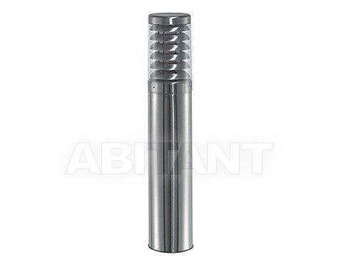 Купить Фасадный светильник Landa illuminotecnica S.p.A. Bollards 822.075