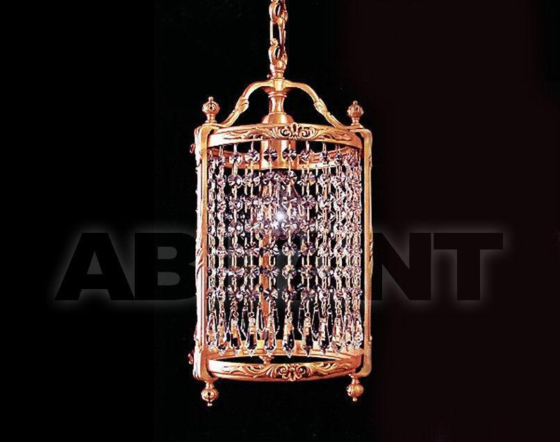 Купить Светильник Due Effe lampadari Lampadari 508/1L