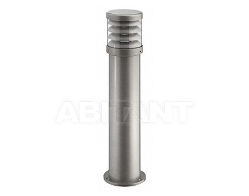 Купить Фасадный светильник Landa illuminotecnica S.p.A. Bollards 402.070 2