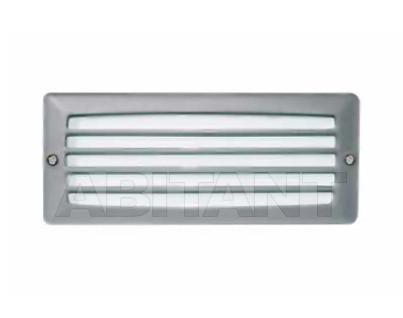 Купить Встраиваемый светильник RM Moretti  Esterni 411L3HM.7