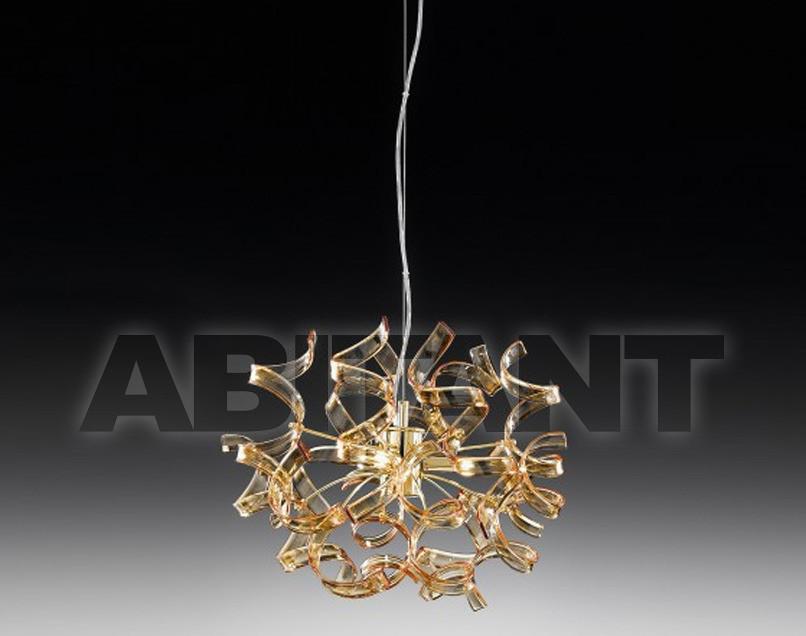 Купить Светильник Metal Lux Astro Collection 2011 205.140.06