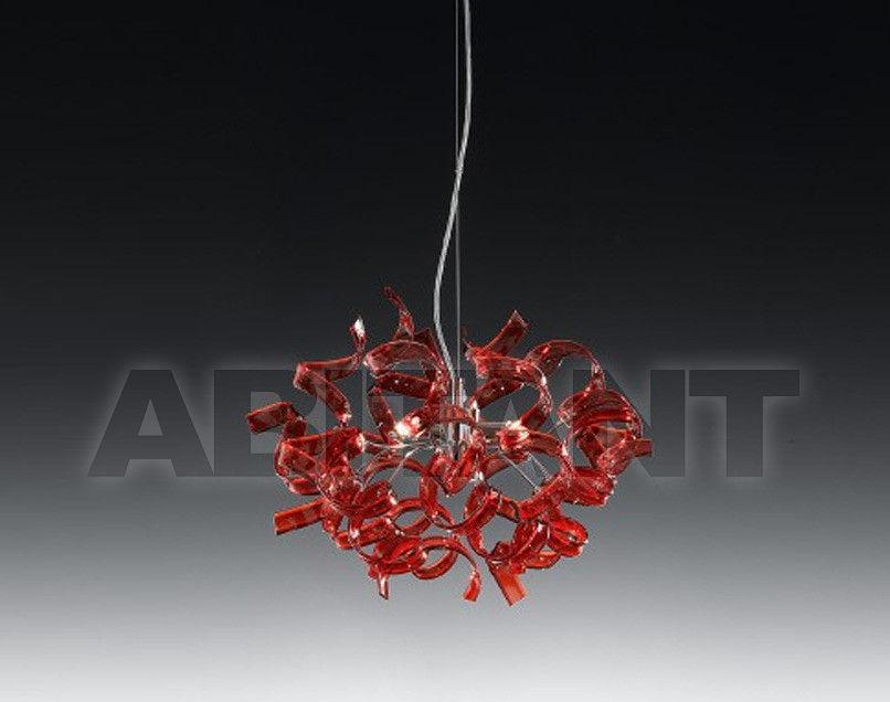 Купить Светильник Metal Lux Astro Collection 2011 206.140.04