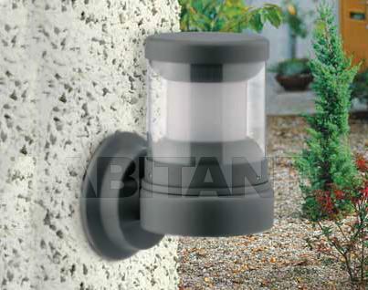 Купить Фасадный светильник RM Moretti  Esterni 403.00E27.8