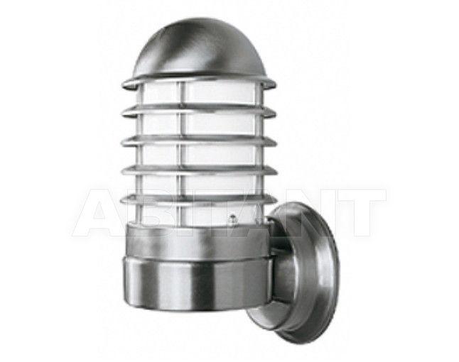 Купить Светильник Landa illuminotecnica S.p.A. Sensor 800.00