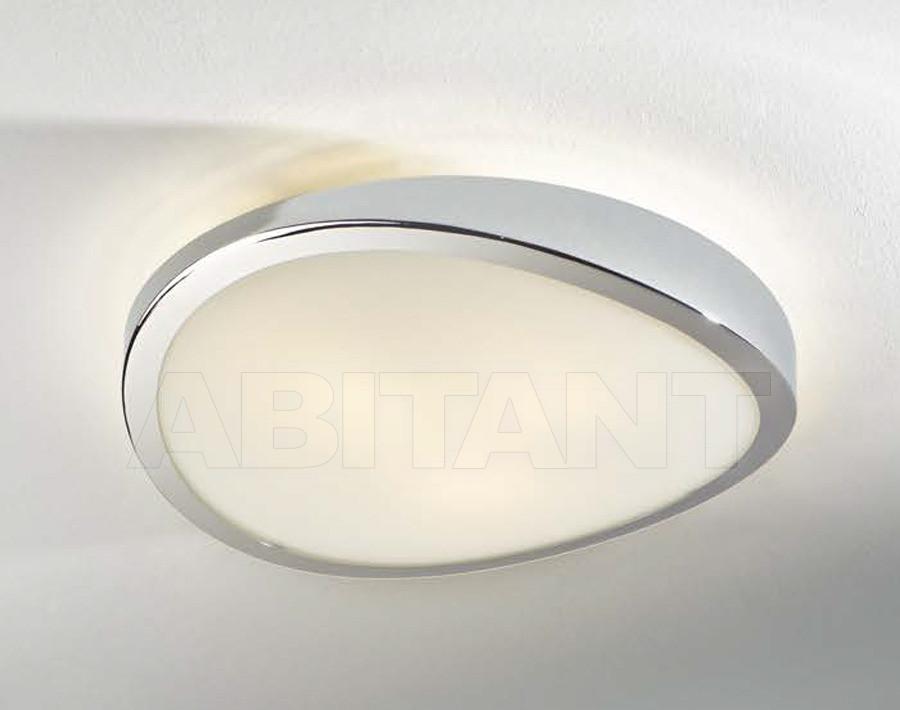 Купить Светильник Schuller Novelties Lighting 429126