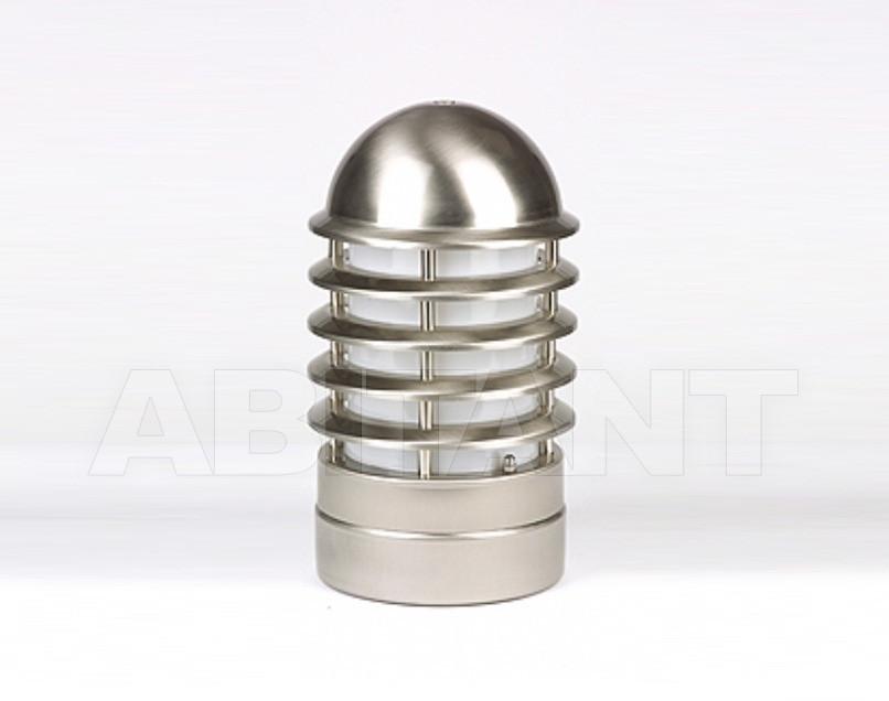 Купить Фасадный светильник Landa illuminotecnica S.p.A. Bollards 800.03