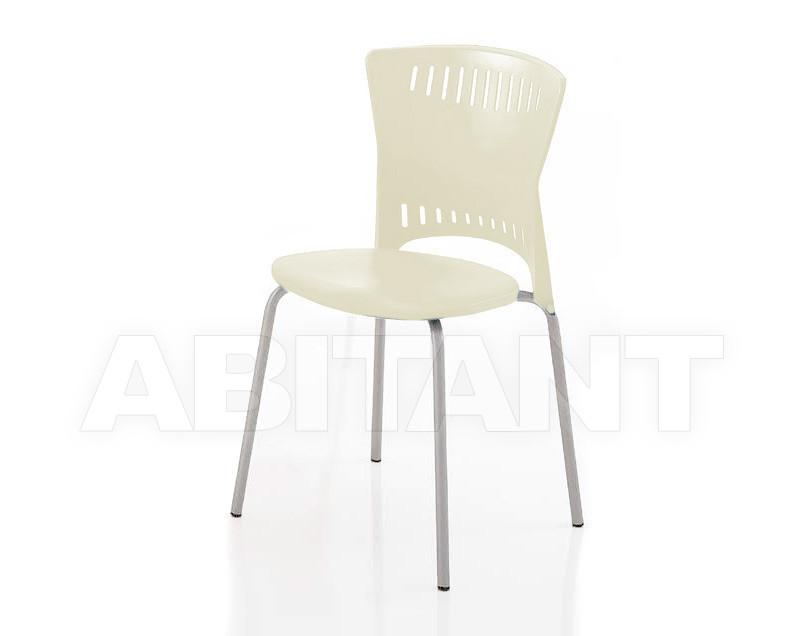 Купить Стул Eurosedia Design S.p.A. 2013 178047 320034