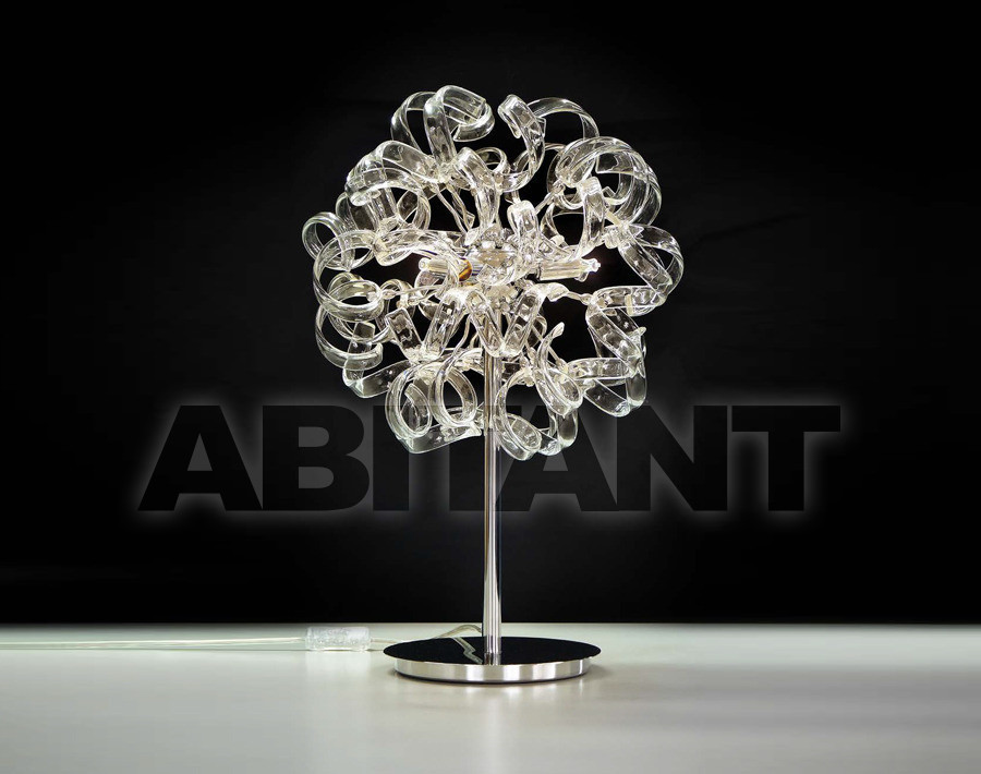 Купить Лампа настольная Schuller Novelties Lighting 541673