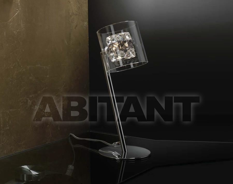 Купить Лампа настольная Schuller Novelties Lighting 391329