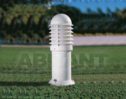 Купить Фасадный светильник Landa illuminotecnica S.p.A. Bollards 400.045 2