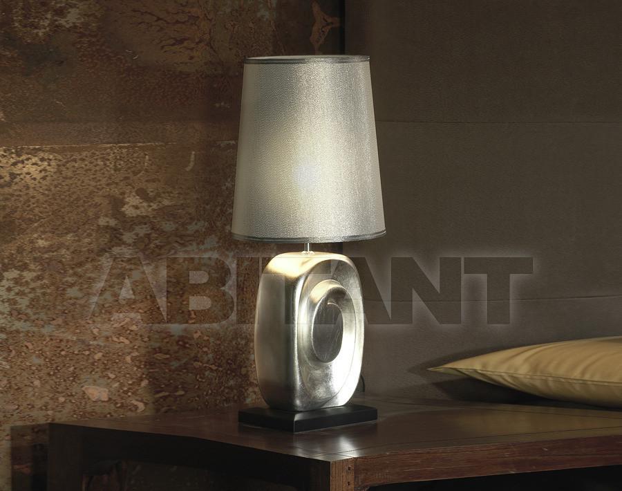 Купить Лампа настольная Schuller Novelties Lighting 471724 / 7277