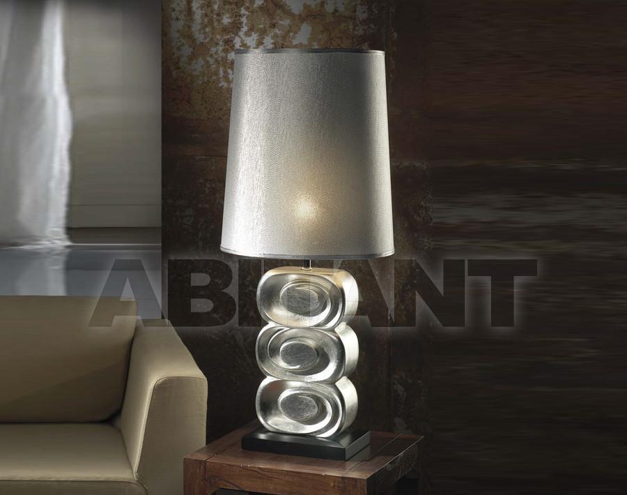 Купить Лампа настольная Schuller Novelties Lighting 471831 / 7395