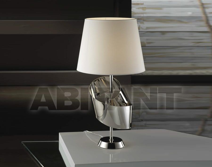 Купить Светильник Schuller Novelties Lighting 476217 / 7398