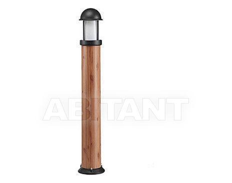 Купить Фасадный светильник Landa illuminotecnica S.p.A. Bollards 401K100