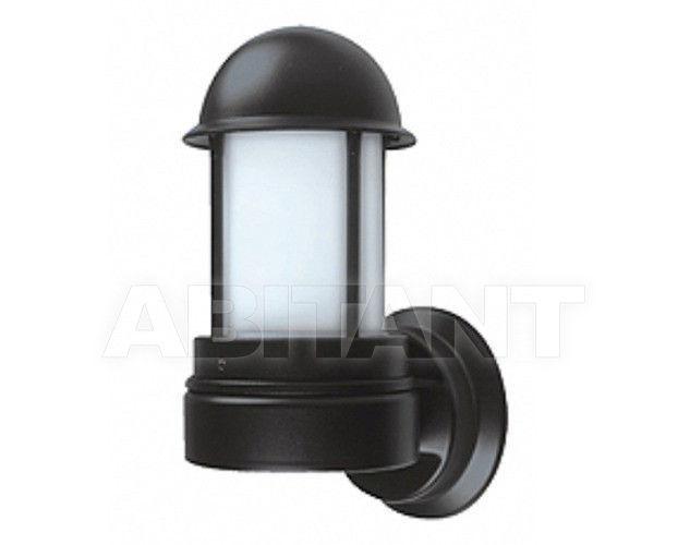 Купить Светильник Landa illuminotecnica S.p.A. Sensor 401.00