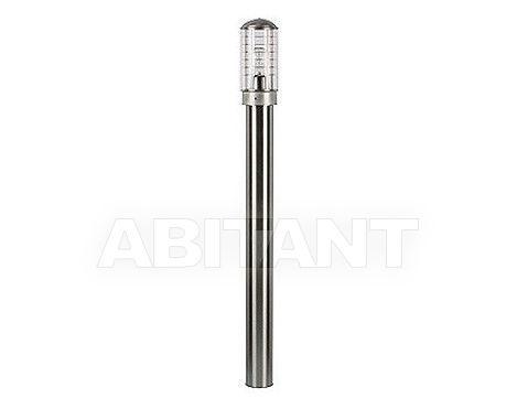 Купить Фасадный светильник Landa illuminotecnica S.p.A. Bollards 810.100