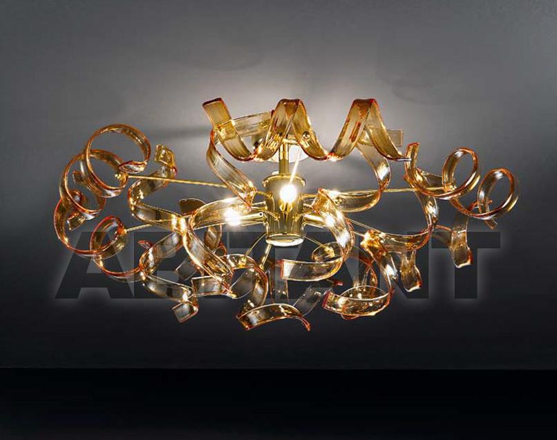 Купить Светильник Metal Lux Astro Collection 2011 205.340.06
