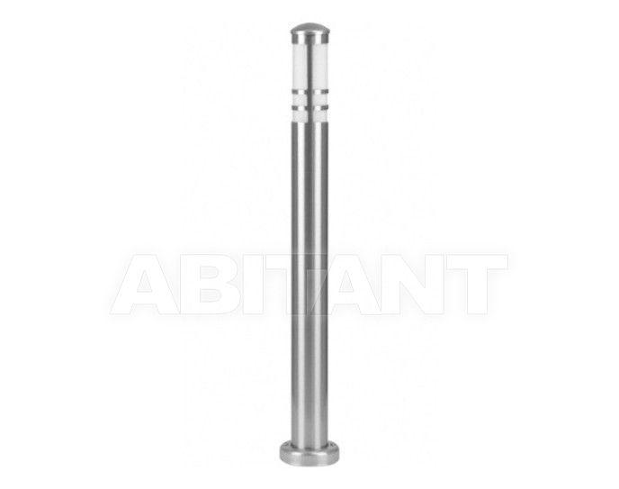 Купить Фасадный светильник Landa illuminotecnica S.p.A. Bollards 9200.070