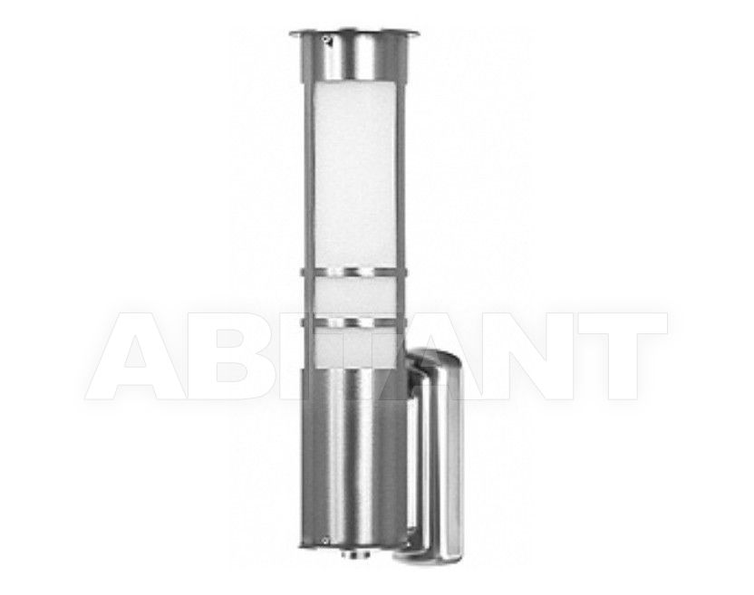 Купить Светильник Landa illuminotecnica S.p.A. Sensor 9240.20