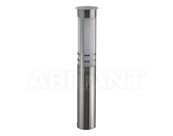 Купить Фасадный светильник Landa illuminotecnica S.p.A. Bollards 9270.055