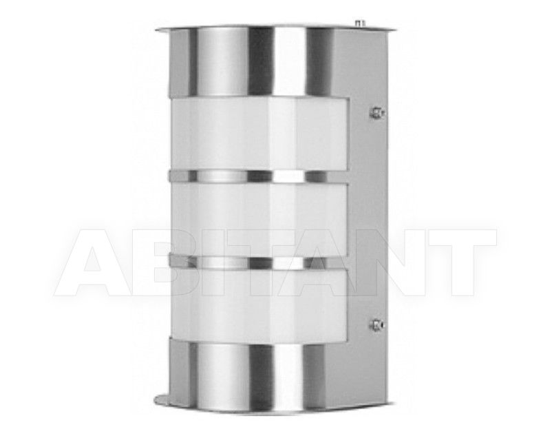 Купить Светильник Landa illuminotecnica S.p.A. Wall Lamps 9122B