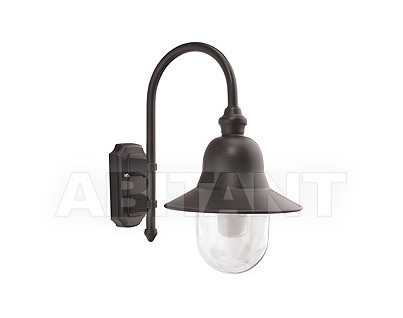 Купить Фонарь Landa illuminotecnica S.p.A. Traditional 110.01
