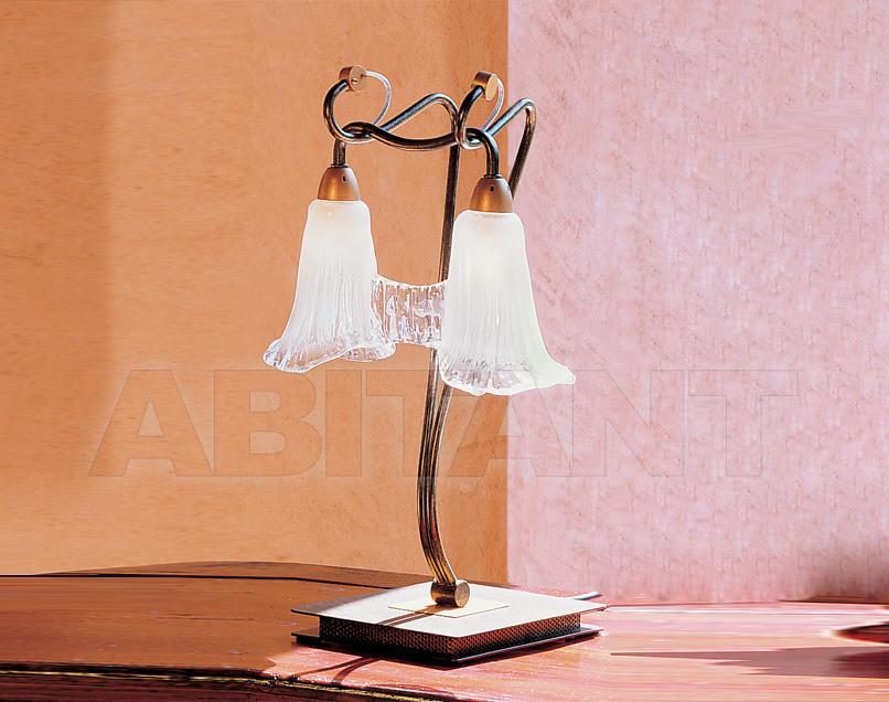 Купить Лампа настольная Metal Lux Traditional And Classic 122212