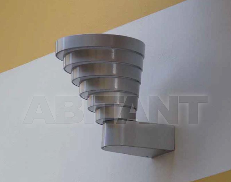 Купить Фасадный светильник RM Moretti  Esterni 470.00.7