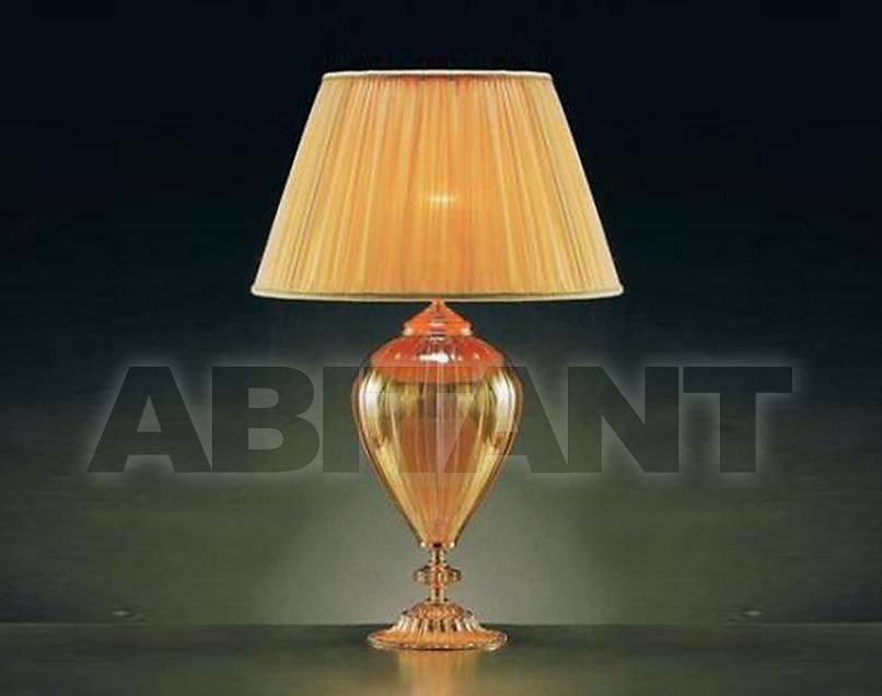 Купить Лампа настольная Due Effe lampadari Lumi LUME ASIA