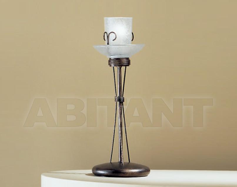 Купить Лампа настольная Metal Lux Traditional And Classic 97211