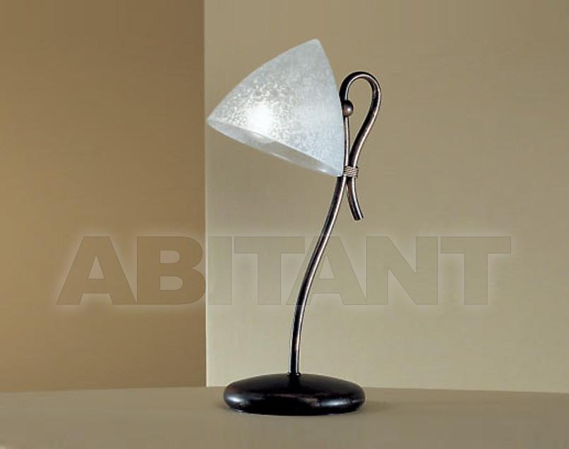 Купить Лампа настольная Metal Lux Traditional And Classic 95211