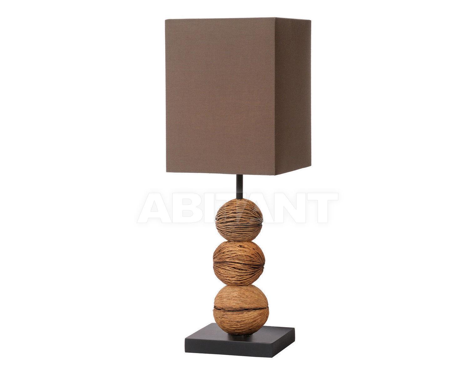 Купить Лампа настольная Mopani Lucide  Fascio 40507/81/43