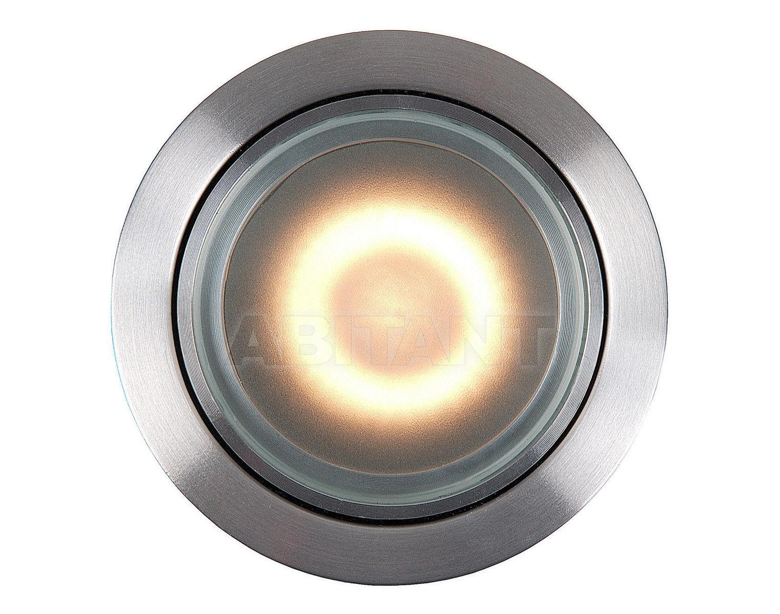 Купить Встраиваемый светильник MODE Lucide  Outdoor 2013 17877/01/12
