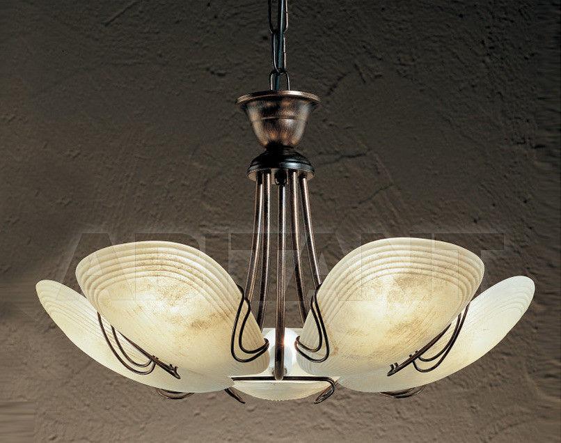 Купить Светильник Metal Lux Traditional And Classic 44835