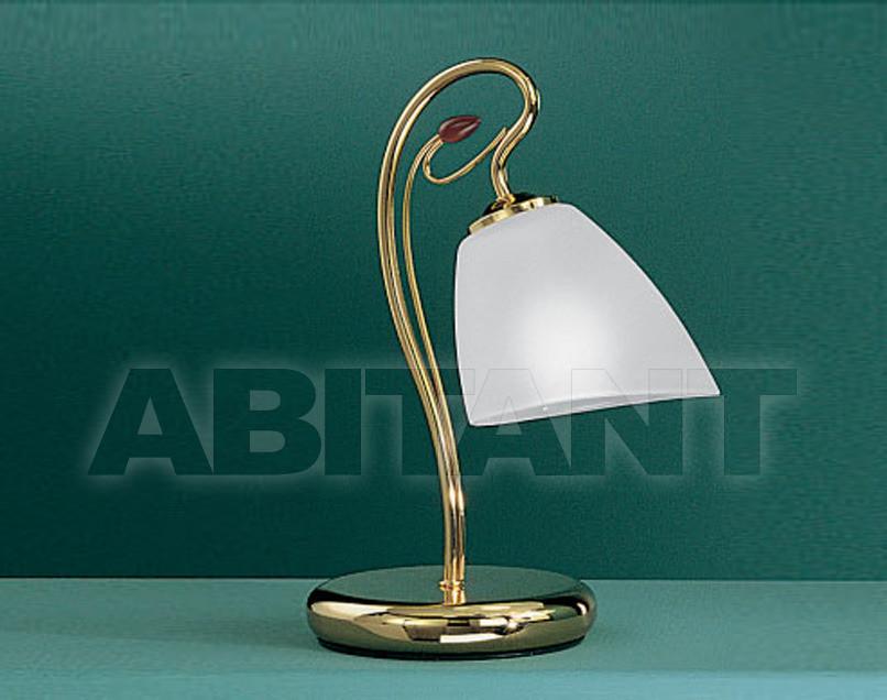 Купить Лампа настольная Metal Lux Traditional And Classic 86121