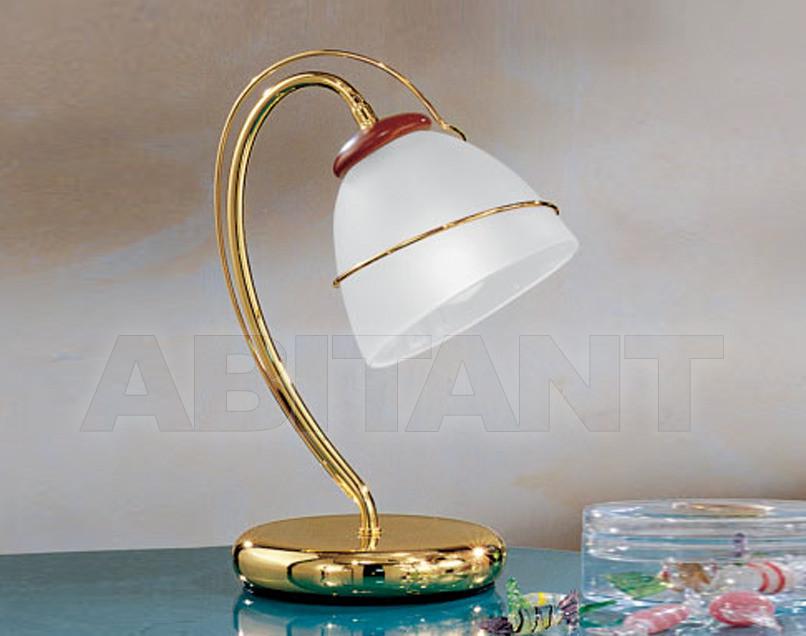 Купить Лампа настольная Metal Lux Traditional And Classic 55121
