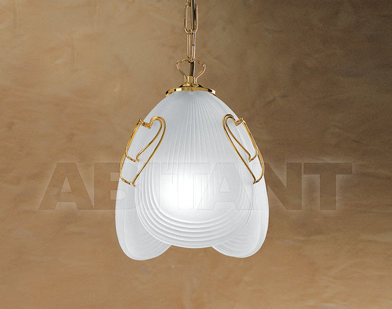 Купить Светильник Metal Lux Traditional And Classic 44113
