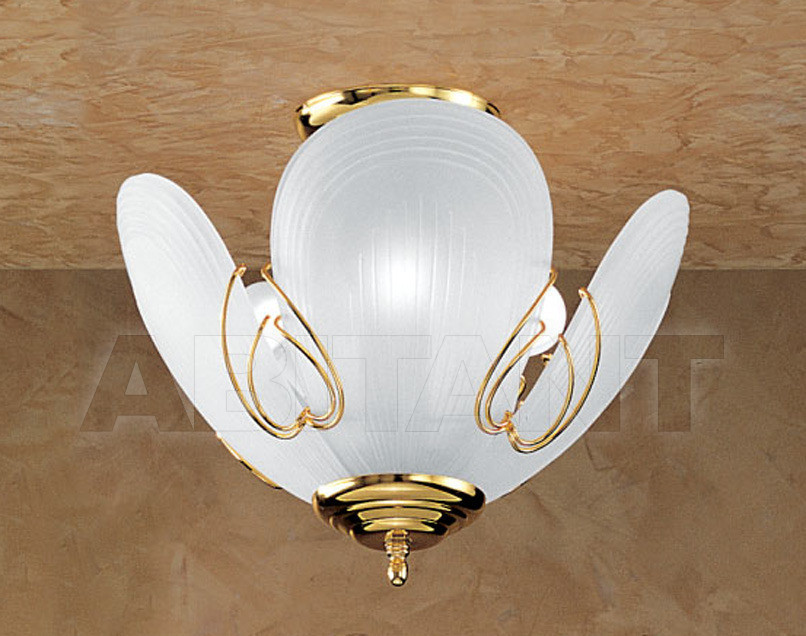 Купить Светильник Metal Lux Traditional And Classic 44104